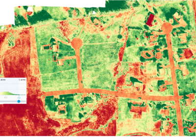 OverlookProperties_NDVI_export_ThuOct26