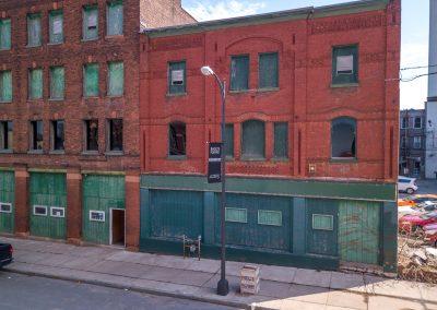 137 Hotel St, Utica NY