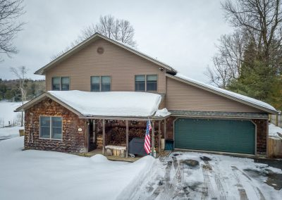7511 Gulfbrook Dr., Remsen NY