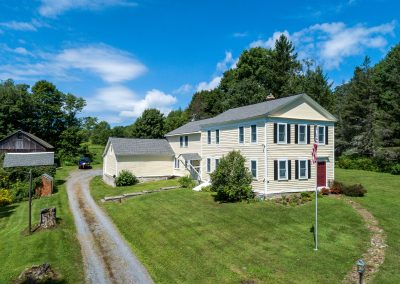 8235 Thompson Rd, Holland Patent NY