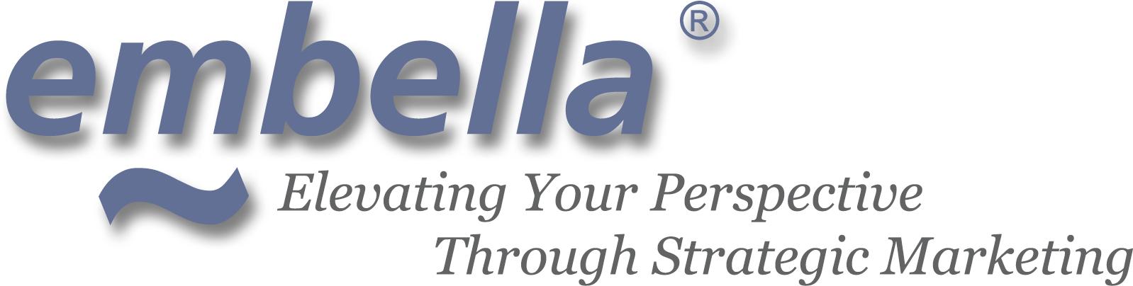 Embella, Inc.